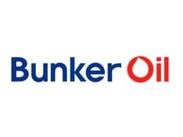 bunker oil bensinstasjon