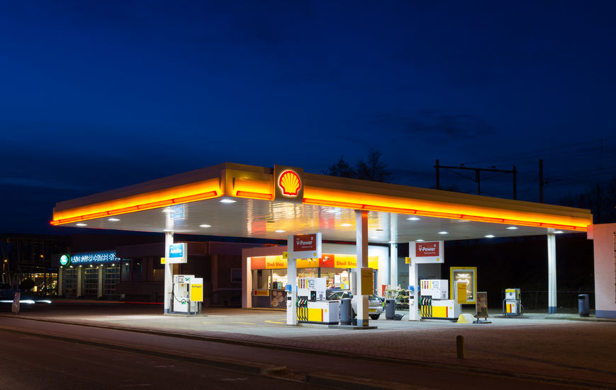 hvilken dag er bensinen billigst