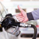 så mye sparer du i året med et bensinkort