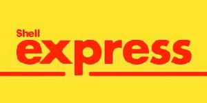 shell express bensinkort