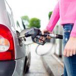 slik får du billigst bensin