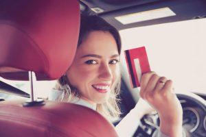 beste bensinkort for bilferien