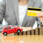 Skaff deg bensinkort med lavest mulig renter