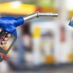 Drivstoffkort med cashback